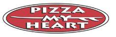 Pizza my Heart, Capitola