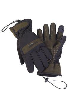AquaTech sensory gloves product image