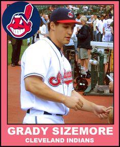 Fantasy Roster Baseball Cards