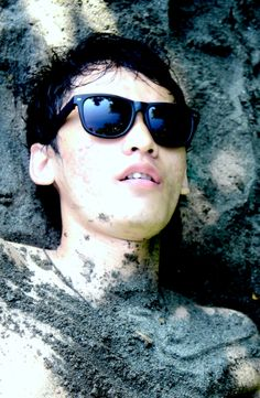 awhite ::: Batu Karas Pangandaran West Java Indonesia :::