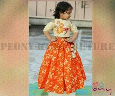 Colors & Crafts Boutique™ offers unique apparel and jewelry to women who value versatility, style and comfort. For inquiries: Call/Text/Whatsapp Kids Indian Wear, Kids Ethnic Wear, Baby Girl Dresses, Little Dresses, Kids Party Wear, Kids Wear, Kids Blouse Designs, Kids Lehenga, Skirts For Kids
