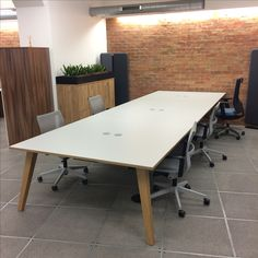 Task | Products | ICF | Tables | Seating | Storage | Meeting | Work | Una Plus HD Chair | Aim Chair Office Environment, Office Interiors, Tables, Chair, Storage, Inspiration, Furniture, Home Decor, Products