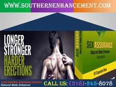 https://flic.kr/p/HwbsnF | Top Male Enhancer and Sex pills for Sale - SouthernEnhancement.Com | Follow Us:  www.southernenhancement.com  Follow Us: followus.com/southernenhancement  Follow Us: twitter.com/SexAssurance