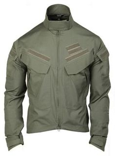 Blackhawk ITS HPFU Performance Jacket   Color - Olive Drab  Size - Large  87HP04OD-LGFrom #BlackHawk List Price: $159.99Price: $95.99 Availability: Usually ships in 1-2 business daysShips From #and sold by OpticsPlanet  IncAverage customer review:   1 customer reviews
