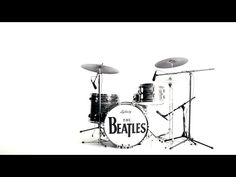 World's Great Drummers Salute Ringo Starr - YouTube