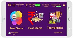Game Development Company, Online Games, Free Games, Card Games, Coding, Indian, Cards, Maps, Playing Cards