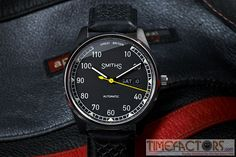 Timefactors Quality Watches On The Net