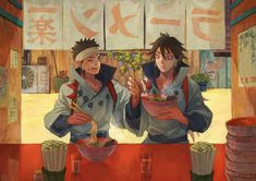 Naruto Vs Sasuke, Indra Naruto, Indra Y Ashura, Naruto Boys, Naruto Anime, Naruto Art, Anime Manga, Hinata, Naruko Uzumaki