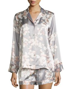 b4c57b0b9a 1109 Best pajamas images in 2019