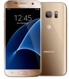 Samsung Galaxy S7 Phones now Up To 40% Off. Plus full review and customer reviews.