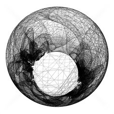 Michael Paul Young / Complex Vertices