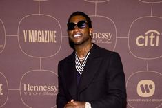 Instagram Gallery: The Best Shots Of Gucci Mane's Billion-Dollar Smile Gucci Mane has a lot to smile about these days.https://www.hotnewhiphop.com/instagram-gallery-the-best-shots-of-gucci-manes-billion-dollar-smile-news.... http://drwong.live/article/instagram-gallery-the-best-shots-of-gucci-manes-billion-dollar-smile-news-46324-html/