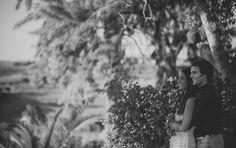 Fotógrafo de bodas Arcos-9