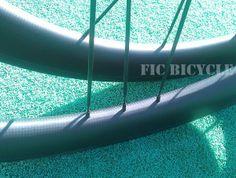 50mm u shape 18/21h G3 lacing wheelset manufacturers,50mm u shape 18/21h G3 lacing wheelset exporters,50mm u shape 18/21h G3 lacing wheelset...