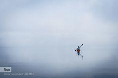 Into the mist by jonnyadshead. Please Like http://fb.me/go4photos and Follow @go4fotos Thank You. :-)