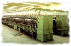 Wool Spinning Mills | yarn sourcing from our spinning mill we are basically cotton merchants ...