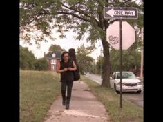 ▶ Silver Words by Sixto Rodriguez (Original Version) - You Tube - YouTube