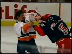 Jim Cummins vs Dale Purinton Round 2 - YouTube Jim King, Nhl Entry Draft, Phoenix Coyotes, Ice Hockey Players, New York Islanders, Tampa Bay Lightning, Colorado Avalanche, Philadelphia Flyers, New York Rangers