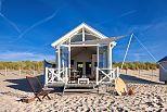 Vakantiepark Kijkduin - Beach House - 1