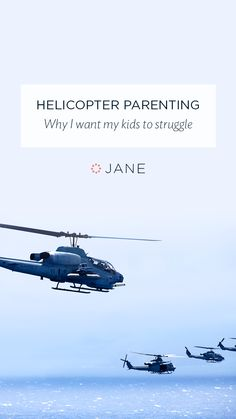 Best Helicopter Parenting Images  Helicopter Parent Parenting  As A Parent We Want To Protect Our Kids From Every Little Thing  Embarrassment Helicopter Parent  Narrative Essay  English Model Essays also My English Class Essay  Essays About English Language