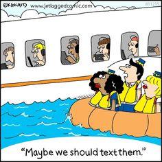 f711742e6b 25 Hilarious Comics About Life As A Flight Attendant