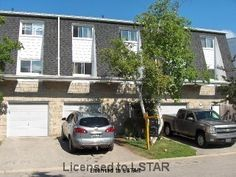 40 Fairfax Crt Affordable home close to UWO. Renovated townhouse with garage! Call Tony 519-673-3390