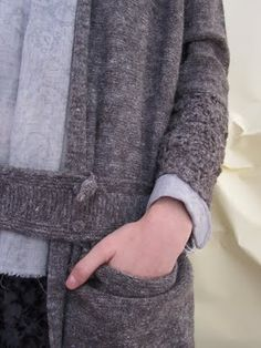 <3 this collection | gasa fall winter 2011