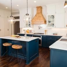 Kitchen Makeover Ideas From Fixer Upper   Black subway tiles, Vent on fixer upper flooring, fixer upper color, fixer upper decor, fixer upper kitchen makeovers, fixer upper kitchen islands, fixer upper living rooms, waterfront kitchen ideas, rental kitchen ideas, fixer upper decorating, handicap accessible kitchen ideas, fixer upper diy, fixer upper kitchen backsplash, fixer upper kitchen counter, fixer upper garden, fixer upper cabinets, fixer upper bedrooms, fixer upper renovation, fixer upper dining room, fixer upper style, fixer upper doors,
