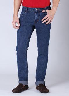 Integriti Regular Fit Men's #Jeans #Fashion #BeUrself