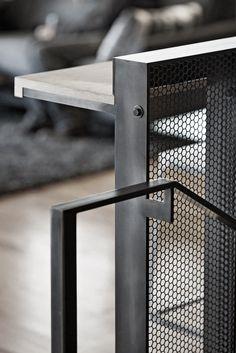 Heavybit Industries / IwamotoScott Architecture