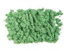 Moodstruck Minerals Pigment Powder! Color - Empowered.