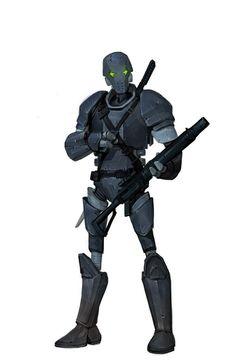 The Boys Star Wars Droids, Star Wars Rpg, Star Wars Ships, Star Wars Fan Art, Character Concept, Character Art, Character Design, Character Ideas, Fantasy Armor