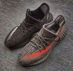 8c2daa345c8984 20 Best Yeezy Boost Outfit images