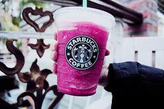 <3 Starbuckzzzzz!! :D