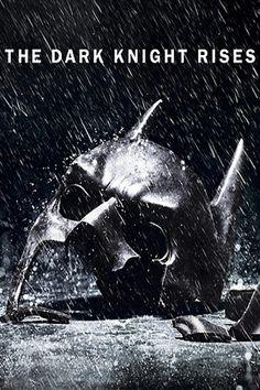 The Dark Knight Rises DC Movie Posters, Comics & Artwork #DC #DCComics #comicbookhour #movieposters #movietwit #MovieBuff #batman #TheBatman #Superheroes #Superman #WonderWoman #thedarkknight #theflash