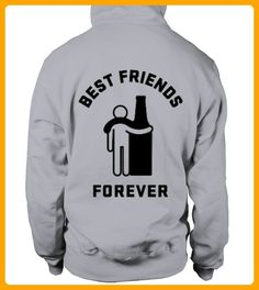 Best Friends Forever - Oktoberfest shirts (*Partner-Link)