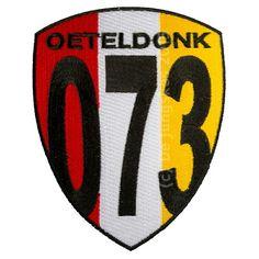 073 Oeteldonk