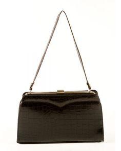 Estelle Vintage Handbag $49.99