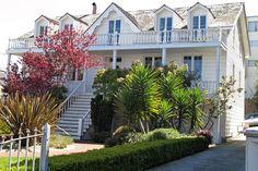 The Oldest Surviving Buildings in 7 San Francisco Neighborhoods - Broke-Ass Stuart's Website