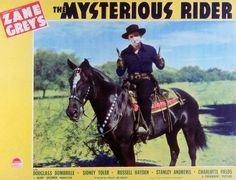 The Lone Ranger Radio   Lone Ranger   Western   Old Time Radio Downloads