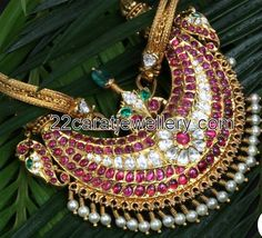 temple_traditional_jewellery2.jpg (612×555)