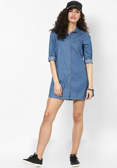 d50f3614b 33 Best My_tk_onCasuals from Jabong.com images in 2015 | Pos, Boohoo ...