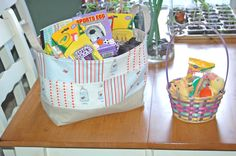 20 diabetic friendly easter basket ideas diabetic friendly basket smells like insulin non candy easter basket ideas negle Image collections