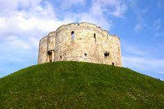 York, England - Enjoying York On A Budget - Ever Changing Scenery