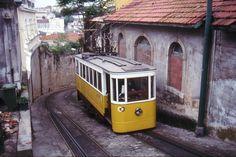 Порто, 1999