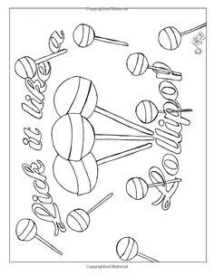 Do you like art? Do you like COLORING BOOKS?Stay tuned for my upcoming weed themed coloring bookWill be available in two months for printable pages as well as bound books shipped to your house! Skull Coloring Pages, Valentine Coloring Pages, Fairy Coloring Pages, Printable Adult Coloring Pages, Animal Coloring Pages, Coloring Books, Kids Coloring, Coloring Sheets, Minecraft Furniture