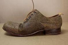 paul harnden shoes