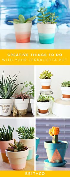 1000 ideas about creative things on pinterest make and for Creative items to sell