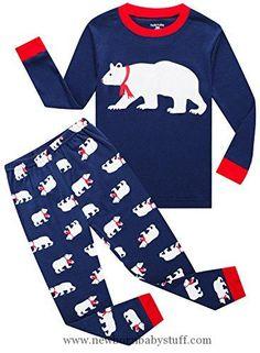 6875200b5 25 Best Ladies cotton pyjamas images