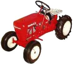 12 best wheel horse tractor images in 2018 wheel horse tractor Wheel Horse 520H Wiring-Diagram